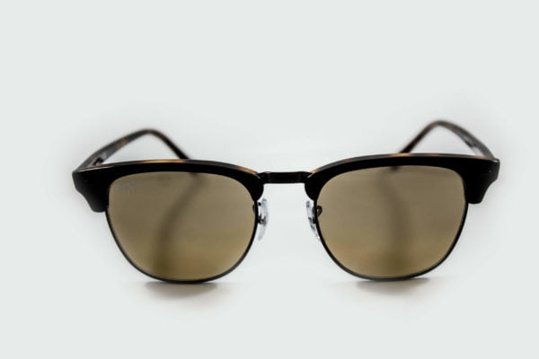 Ray-Ban RB3016 - Frente