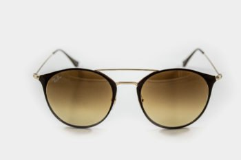 Ray Ban RB3546 Frente scaled