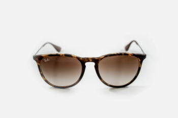 Ray Ban RB4141 - Frente