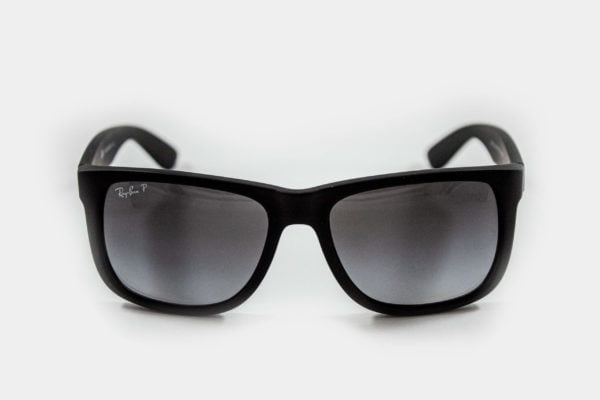 Ray-Ban RB4165L - Frente