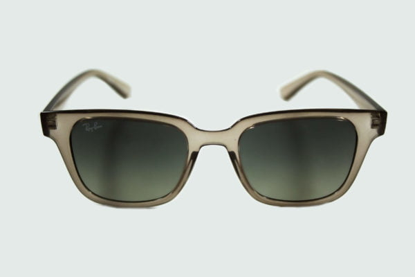 Ray-Ban RB4323L - Frente