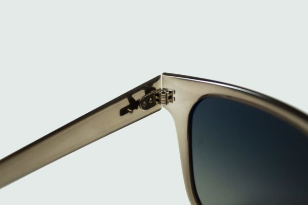Ray-Ban RB4323L - Parafuso