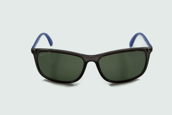 Ray-Ban RB4328L - Frente