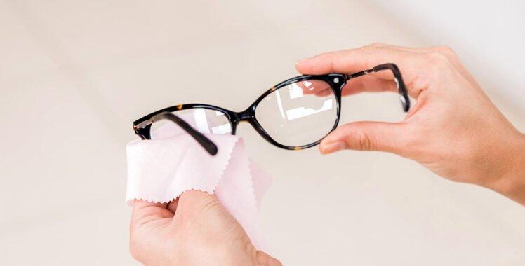Cuidados oculos